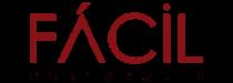 Blog da Fácil Contadores